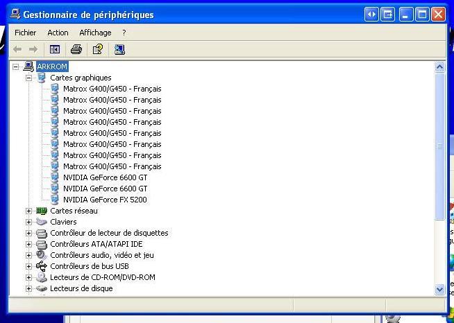 http://arkrom.free.fr/HFRdata/parametres.jpg